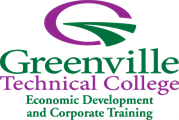 Greenville Technical College Economic Development and Corporate Training